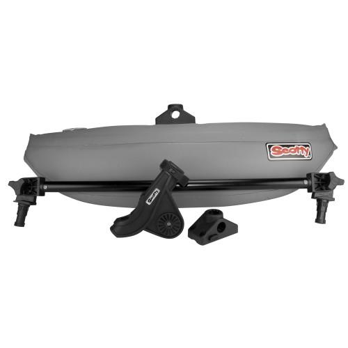 Scotty 302 Kayak Stabilizers [302]