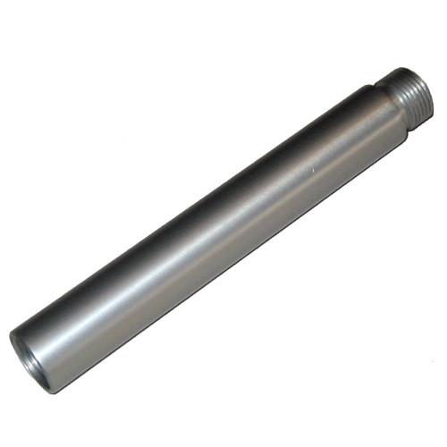 Simrad Push Rod Extension [PRE120]