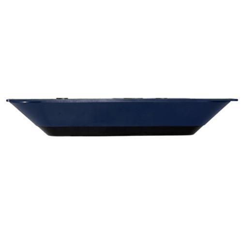 Lowrance TotalScan Thru Hull Single Fairing Block [000-14260-001]