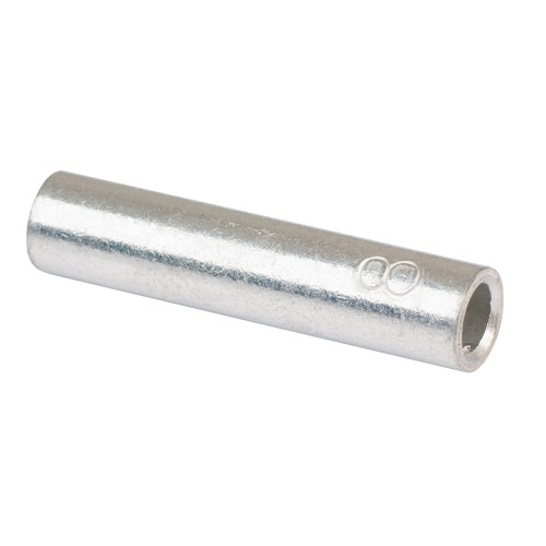 Ancor Tinned Butt Connector #8 - 25-Piece [242130]