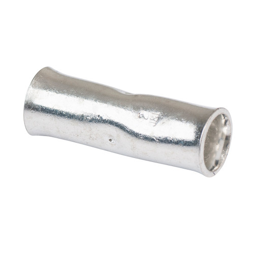 Ancor Tinned Butt Connector #2 - 25-Piece [242160]