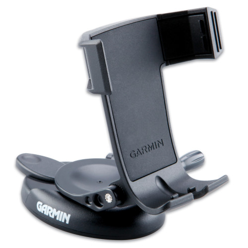 Garmin Automotive Mount 78 Series [010-11441-01]