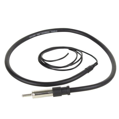 Boss Audio MRANT10 Dipole Hide Away Antenna [MRANT10]
