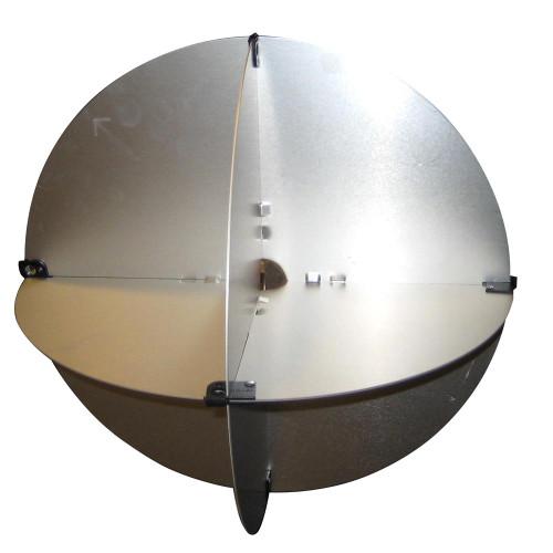 Davis Echomaster Radar Reflector [152]