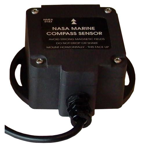 Clipper NMEA Compass Sensor [CL-NCS]