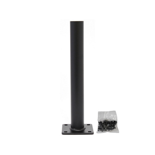 "RAM Mount 12"" Long Lower Female Tele-Pole [RAM-VP-TBF12U]"