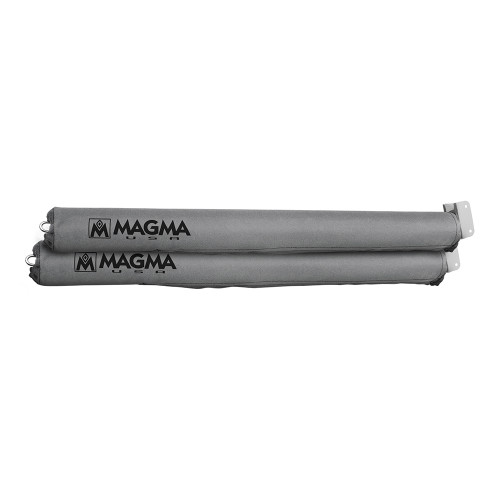 Magma Straight Arms f\/Storage Rack Frame f\/Kayak & SUP [R10-1010-36]