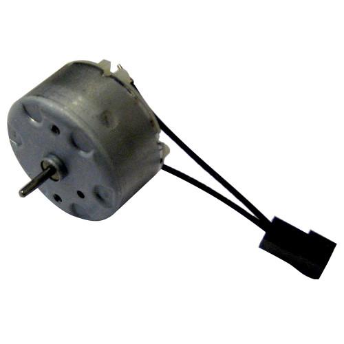 Caframo Replacement Motor Kit f\/Ecofan Alcona - Fits 800CA, 802CA, & T805B Series [MRKCA02BX]