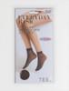 Everyday Basic Anklet Tights 2 pack - Socks & Underwear TESS