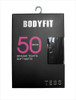 BODY FIT 50 TIGHTS