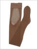 SHEER EVERYDAY PANTYHOSE - Socks & Underwear TESS