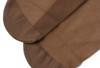 Beige Pantyhose - Socks & Underwear TESS