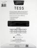 PANTYHOSE - Socks & Underwear TESS