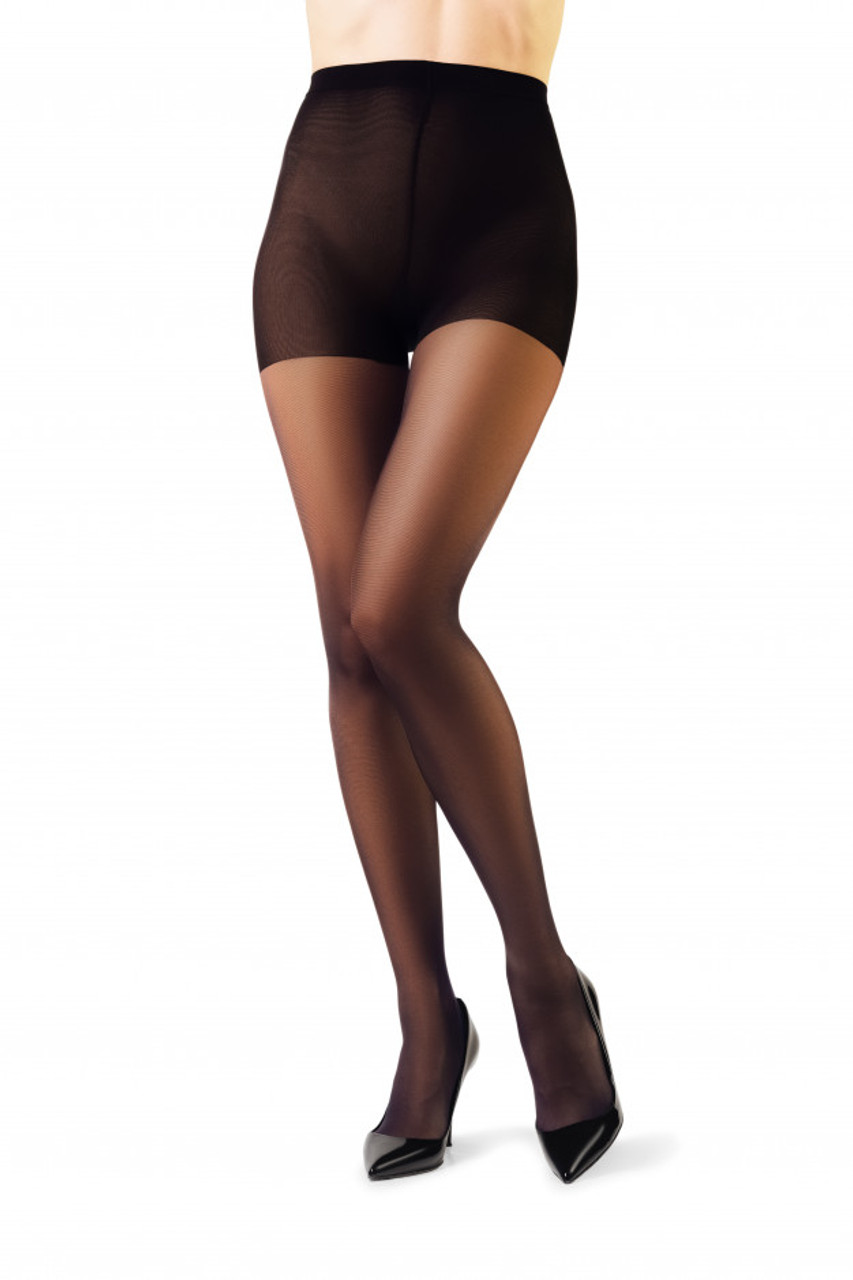 Pantyhose | Tights | Hosiery & More - TESS