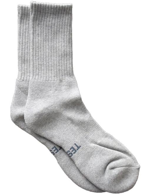 Supremacy Crew  Socks - Socks & Underwear TESS