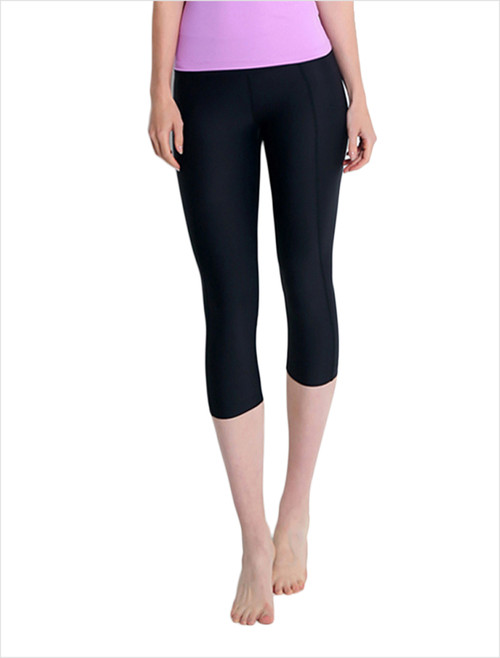 PERFORMANCE 7/8 SPORT TIGHTS - Socks & Underwear TESS