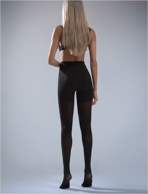 PERFECT FIT 50 TIGHTS