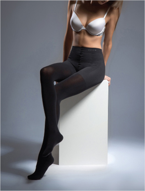 PERFECT FIT 80 TIGHTS