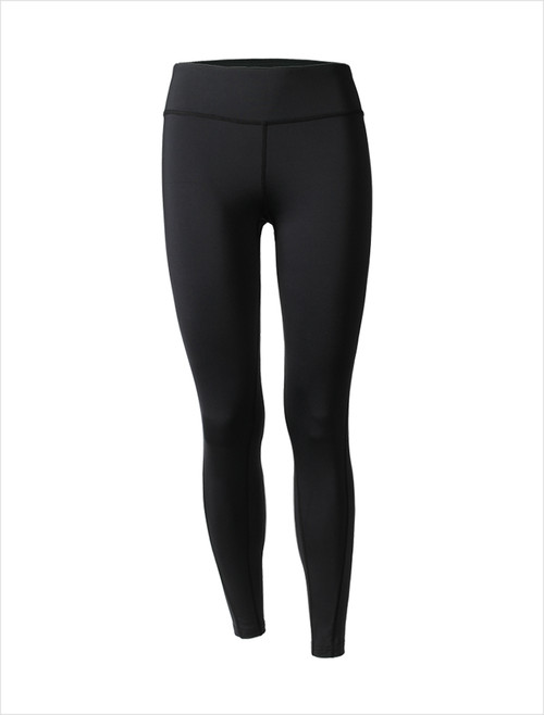 ACTIVE F/L SPORT TIGHTS