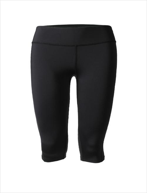 ACTIVE 3/4 SPORT TIGHTS - Socks & Underwear TESS
