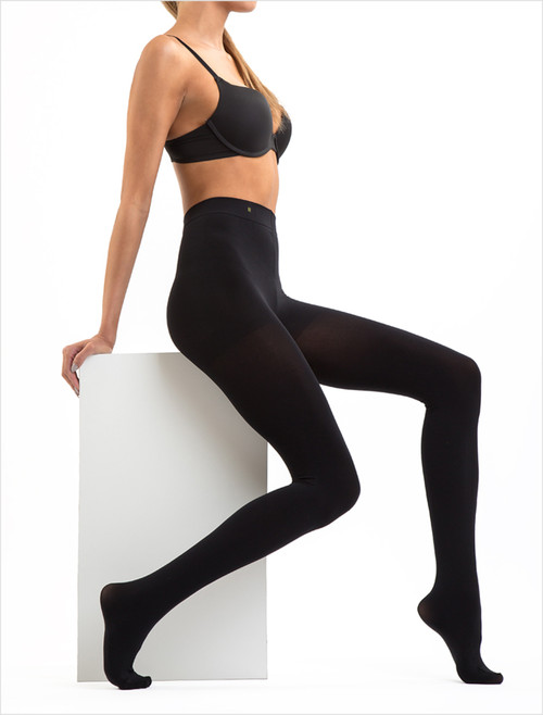BODY FIT 80 TIGHTS