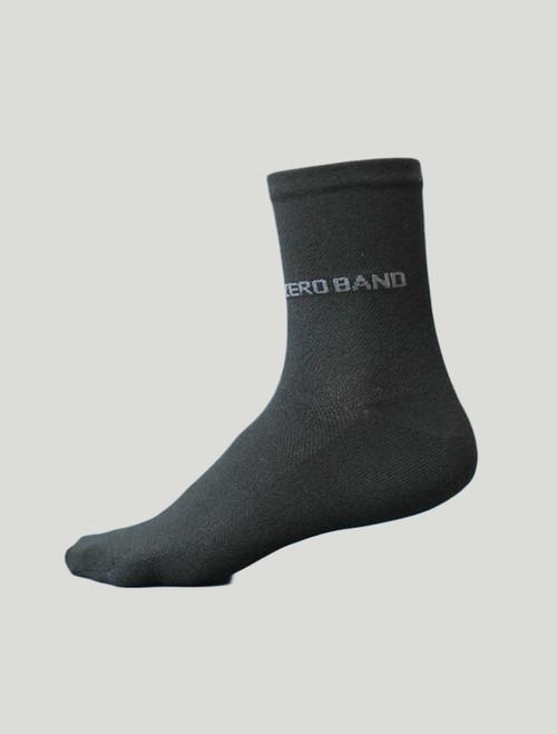 Zeroband Crew Socks - Socks & Underwear TESS