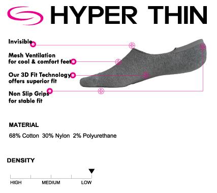 hyper-thin-details-tess.jpg