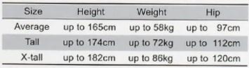 pantyhose-size-guide.jpg