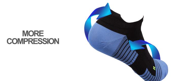 performance-no-show-socks-2.jpg
