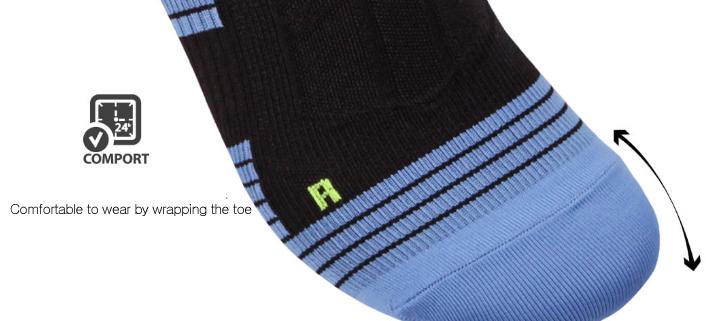 performance-no-show-socks-4.jpg