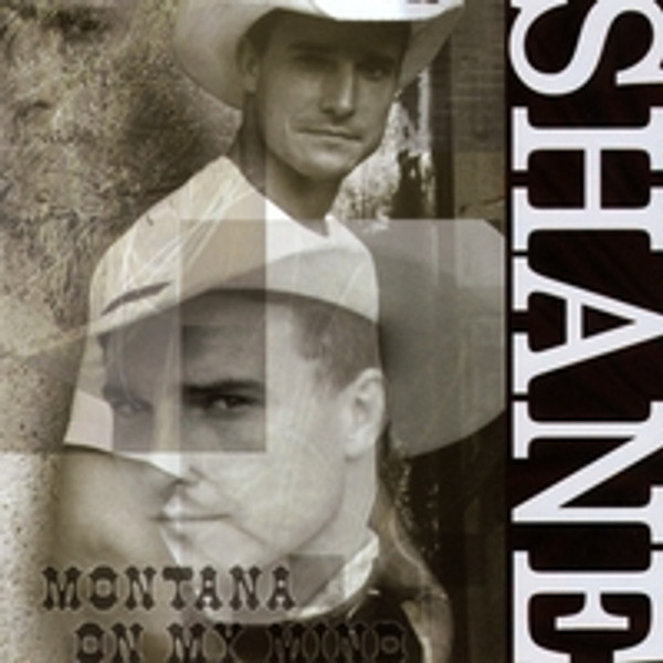 Montana on My Mind.  The title track to this song is for anyone who misses Montana.  It will take you back to the majesty of the mountains and the peace of the prairie.