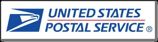 usps-logo-br.png