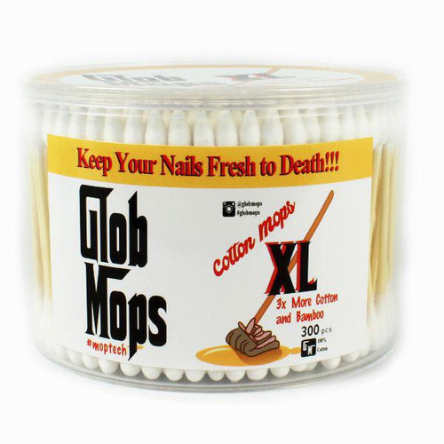 Original Glob Mops
