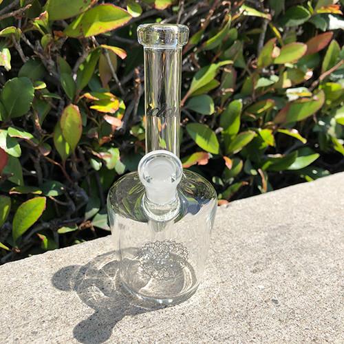 idab-glass-mini-bottle-back
