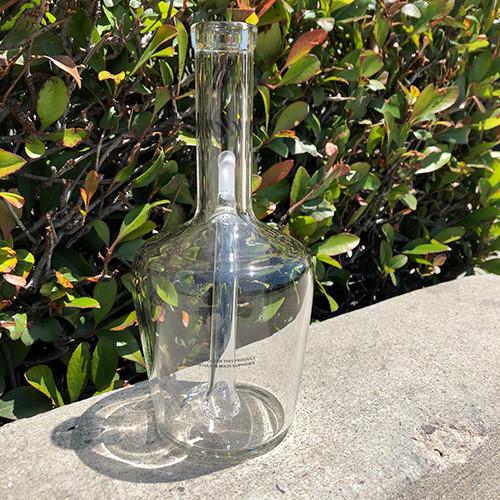 idab-glass-large-bottle-front