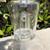 idab-glass-hunibadger-3-hole-perc-attachment