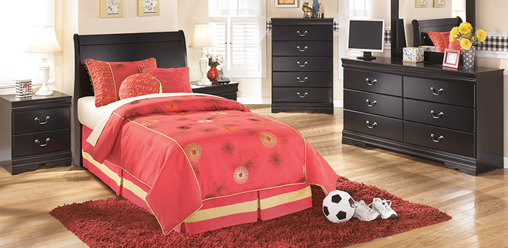 kids-collections-bedroom-banner.jpg