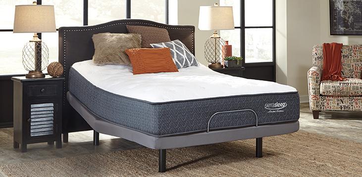 mattresses-banner-2.jpg