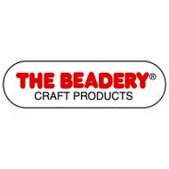 Beadery