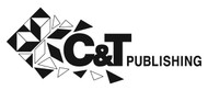 C & T Publishing
