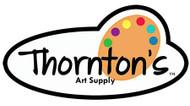 Thornton's Art Supply