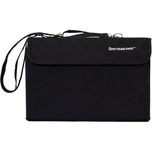 Spectrum Noir TriBlend Markers Carry Case