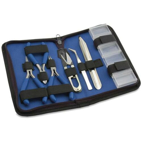 Econo 7-Piece Tool Kit