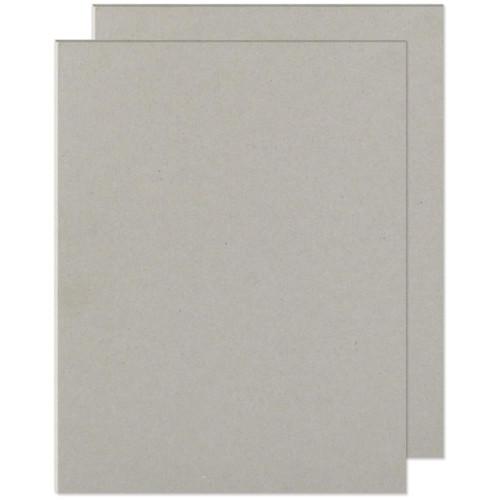 We R Memory Keepers - Cinch Book Board 2/Pkg