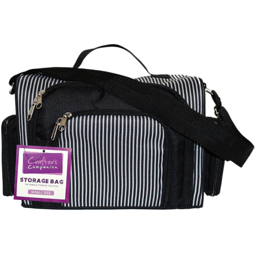 Spectrum Noir Storage Bag Small - Holds 72 Markers
