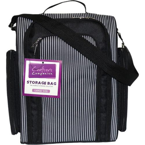 Spectrum Noir Storage Bag Large - Holds 168 Markers