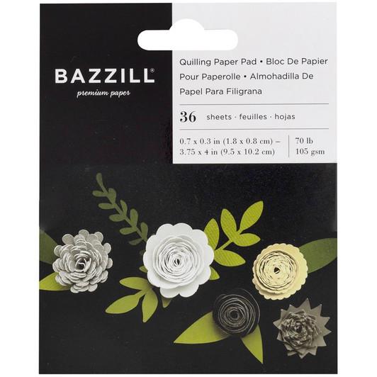 Individual Paper Decoupage Napkin Unique Creative Design Collection 952
