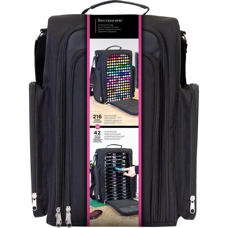 Spectrum Noir Universal Storage Bag