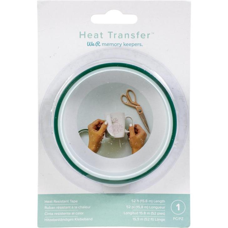 We R Memory Keepers Heat Transfer Tape