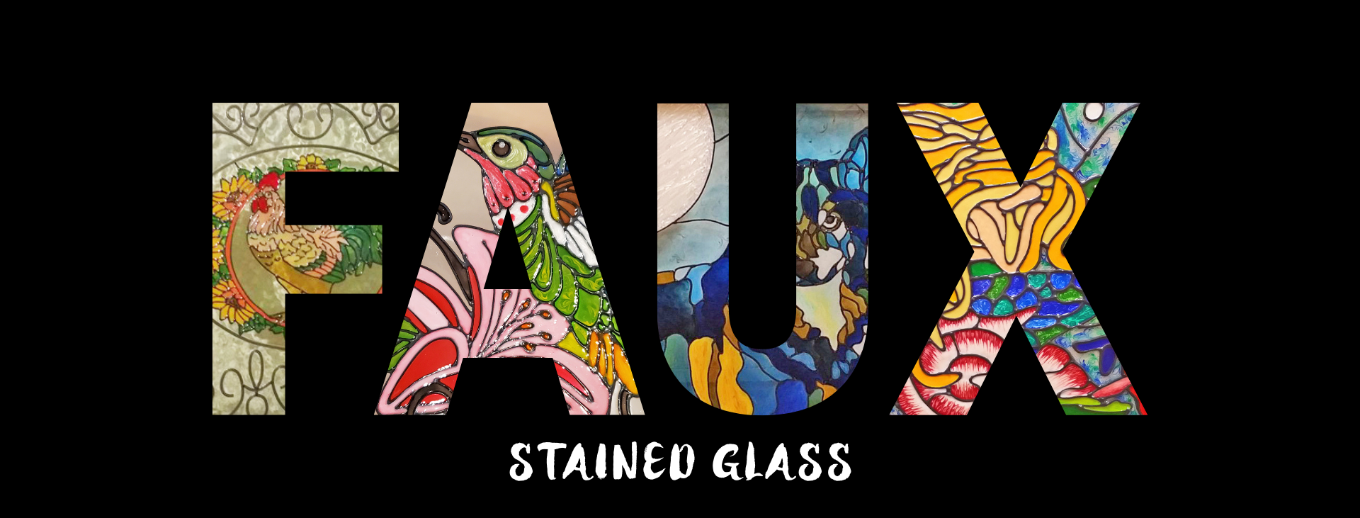 faux-stained-glass.png